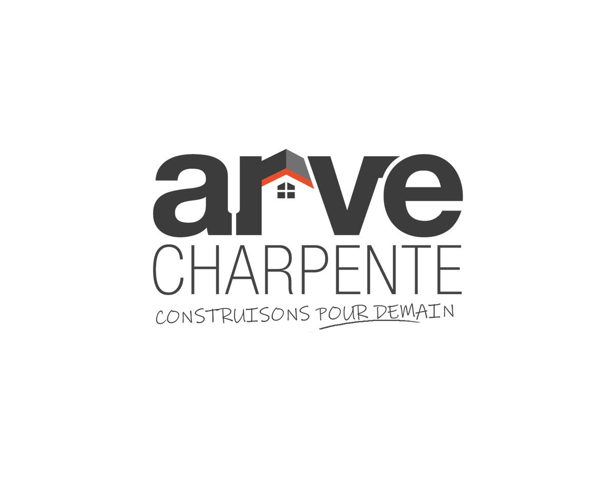 Maison En Bois Annecy pourquoi réaliser une extension de sa maison en ossature